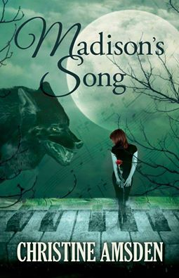madisons song