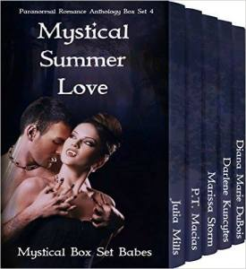 mystical summer love 4
