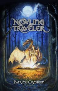 newling traveler