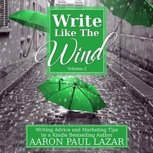 write like the wind 2