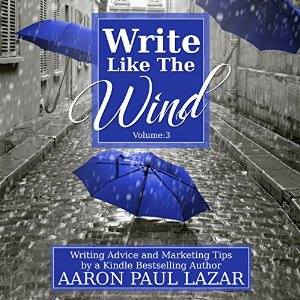 write like the wind 3