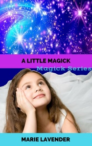 A_Little_Magick_-_final_cover[1]
