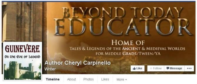 beyound today educator