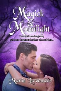 Magick_and_Moonlight[1]