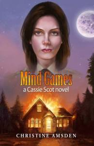mind games book