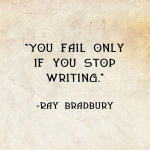 ray-bradbury-youfail