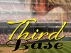 CALL FOR WRITERS – AUTHOR WEDNESDAY TO RETURN IN THEFALL
