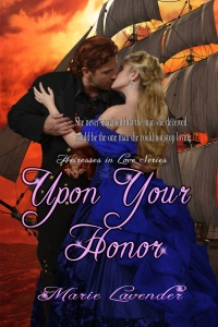 Upon_Your_Honor[1]