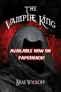 vampire king available now as print