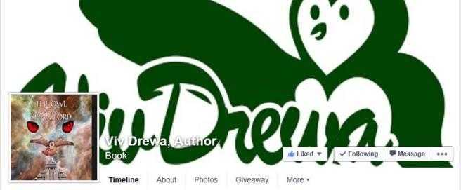 viv facebook banner