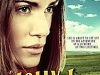 #Read MOLLY LEE for only 99c / 99p on#Kindle…