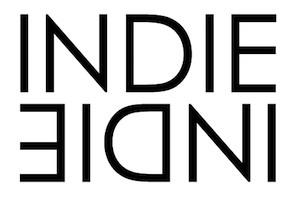 indie-300x204
