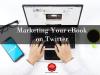 5 Ways to Market an eBook onTwitter