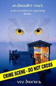 viv midnight owl preorder