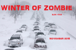 WinterZombie2015