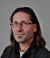 Wade Faubert