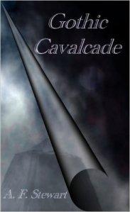 Gothic Cavalcade