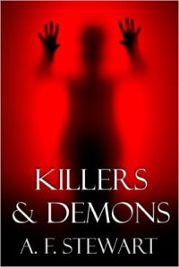 killers and demons