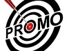 #Authors – HOW TO: Make your Book Promo Posts More Effective…