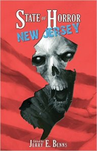 State of Horror New Jersey