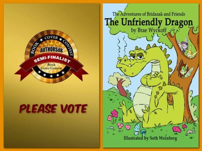 brae vote dragon cover 2015