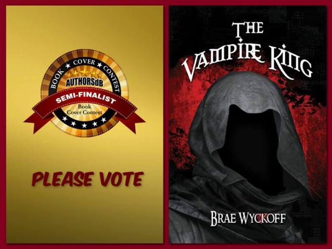 brae vote for cover 2015
