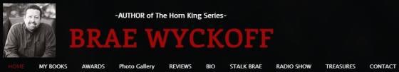 brae website banner