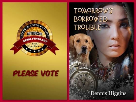 dennis vote tomorrow 2015