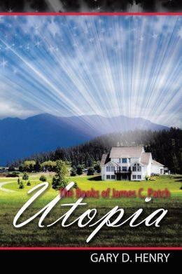 gary utopia