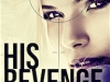 NEW #BOOK RELEASE – 'HIS REVENGE' – NOW AVAILABLE…