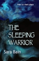 https://www.goodreads.com/book/show/18398982-the-sleeping-warrior