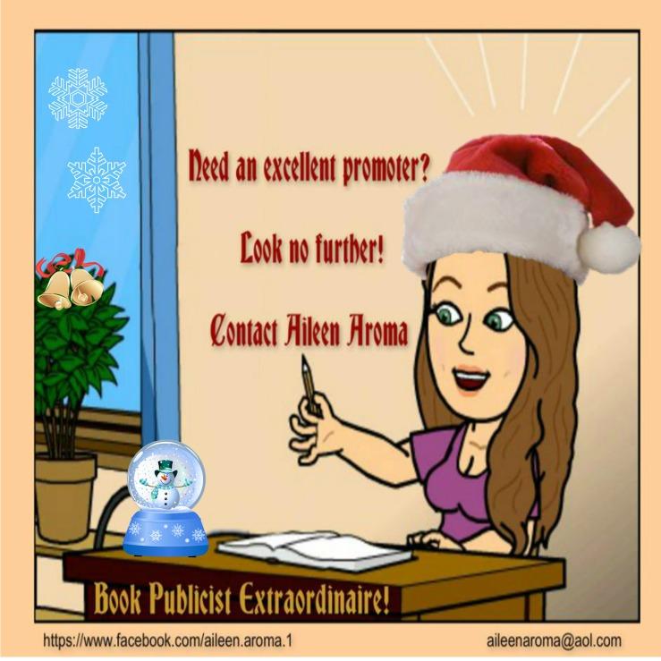 aileen Christmas