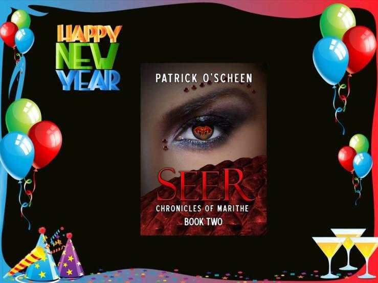 patrick seer new years