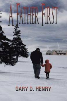 a fathers first