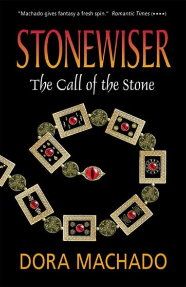 dora call of the stone