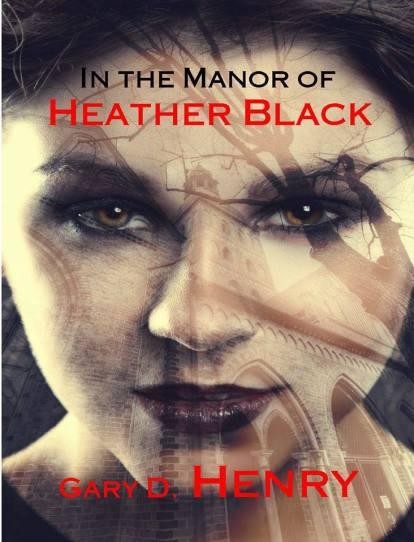 gary heather black