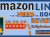 Amazon Link Anatomy: What You Don't Know Might Be Killing Your Reviews…