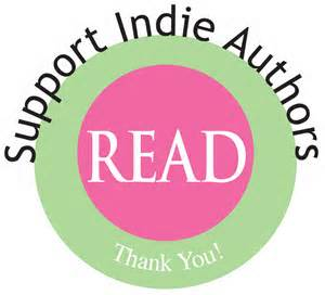 supportindies