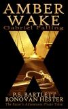 Pre-Order Amber Wake: Gabriel Falling NOW! by @PSBartlett &@RonovanWrites