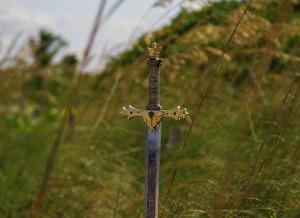 sword-918542_640