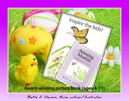 AM Easter 2016