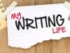 My Writing Life – TonyBertauski