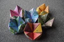 origami-214880_640