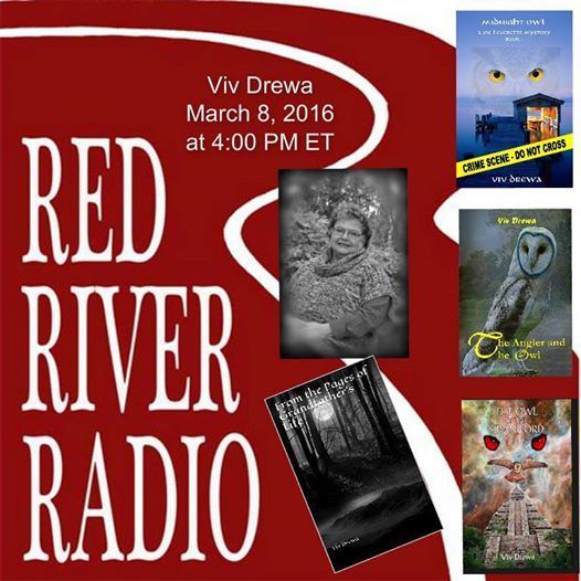 viv radio 3 8 16