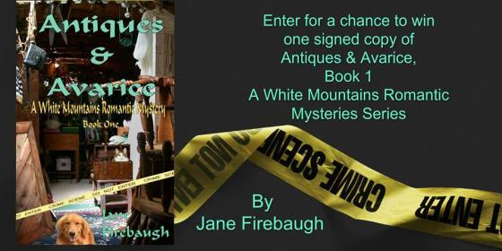 jane giveaway antiques 2
