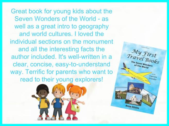 anna review travel book world 5 26 16