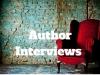 Author Interviews @jaydawes2 #author #writer#writerslife