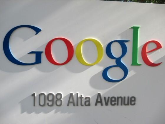 Google Pix