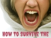 How To Survive The 'I Hate My Writing!' Mood #writers#writer