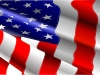 May is Military Appreciation Month–God Bless OurSoldiers